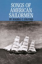 Songs of American Sailormen