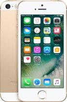 Apple iPhone SE refurbished door Renewd - 32GB - Goud