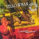 Fantastic Yellowman