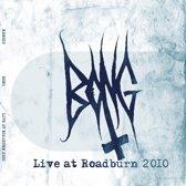 Live At Roadburn 2010