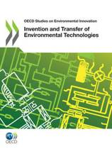 OECD Studies on Environmental Innovation Invention and Transfer of Environmental Technologies