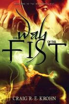 The Way of the Fist