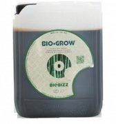 BioBizz Bio-Grow 5 ltr