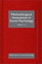 Methodological Innovations in Social Psychology