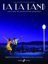 La La Land (Easy Guitar)