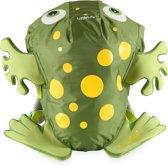 Kids Swimpak Kikker - Groen - 3+ Jaar