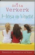 Heisa In Venetie