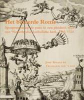Zeven Provincien reeks 29 - Het Beroerde Rome