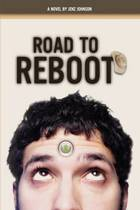 Road to Reboot