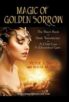 Magic of Golden Sorrow