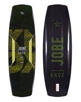 Jobe Knox 143 wakeboard 2017