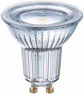 LEDVANCE Parathom LED-lamp 6,9 W GU10 A