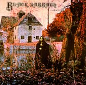 Black Sabbath -Remast-