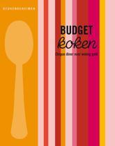 Keukengeheimen / Budget koken