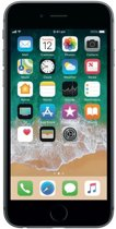 Apple iPhone 6 Plus - 16GB - Spacegrijs