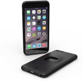 Quad Lock® Case - iPhone 6 Plus