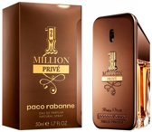 Paco Rabanne One Million Prive EDP 50ml