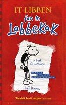 Het leven van een Loser 1 - It libben fan in Labbekak