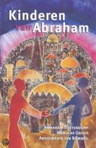 Kinderen van Abraham