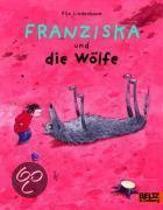 Franziska und die Wolfe