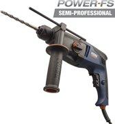 FERM POWER-FS Boorhamer 600W - HDM1026S