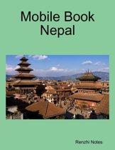 Mobile Book Nepal