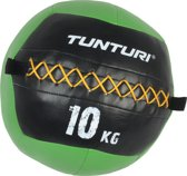 Marcy Wall Ball - 10kg - Groen