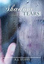 Shadow Tears