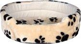 Trixie Hondenmand Charly beige
