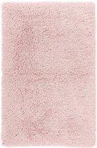 Aquanova MEZZO Badmat 70x120 cm 85 blush