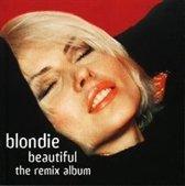 Beautiful - The Remix Album