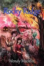 The Secret of Rocky Ridge