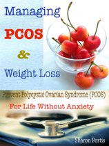 Managing PCOS & Weight Loss