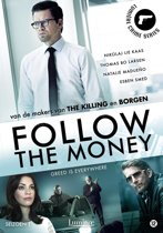 Follow The Money - Seizoen 1