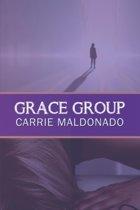 Grace Group