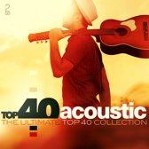Top 40 - Acoustic
