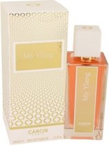 Caron My Ylang eau de parfum spray 100 ml