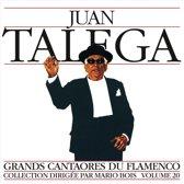 Grands Cantaores Du Flamenco, Vol. 20