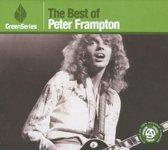 The Best of Peter Frampton: Green Series