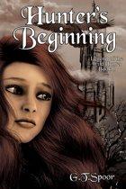 Hunter's Beginning
