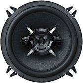 Sony 3-weg coaxiale Mega Bass-speakers van 13 cm (5,1 inch)