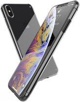 X-Doria Defense 360� voor - en achterkant cover - voor iPhone Xs Max