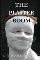The Plaster Room