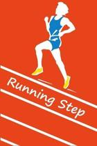 Running Step: Running with the Kenyans