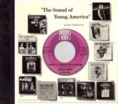 The Complete Motown Singles/Vol.7-1