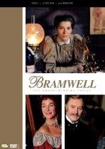 Bramwell - Seizoen 1