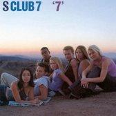 S Club 7 - '7'