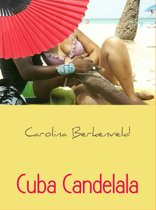 Cuba Candelala