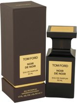 Tom Ford Noir De Noir EDP 50 ml