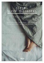 Sleep and sleep disorders